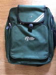 Lawns Primary Backpack